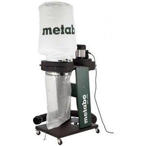 Dust collector SPA 1200 230V, Metabo