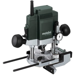 Router Of E 1229 Signal, Metabo