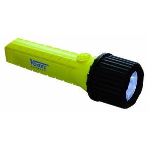 LED  lukturis IP67 ATEX-1354X, EX, Vögel