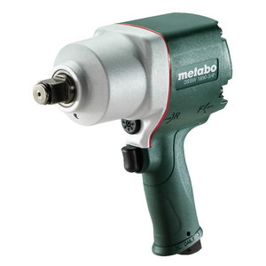 """Pneumatic impact wrench DSSW 1690-3/4"""", Metabo"""