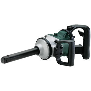 "Pneumatic impact wrench DSSW 2440-1"", Metabo"