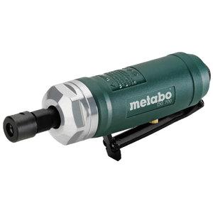 Pneumatic die grinder DG 700, Metabo