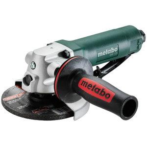Angle grinder DW 125, Metabo