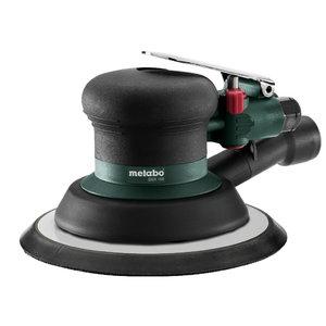 Pneumatic disc sander DSX 150, Metabo