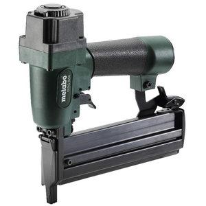 Pneumatic staple / nail gun DKNG 40/50, Metabo