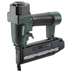 DSN 50  Compressed air nail driver / tac, Metabo