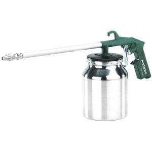 Spray gun SPP 1100, Metabo