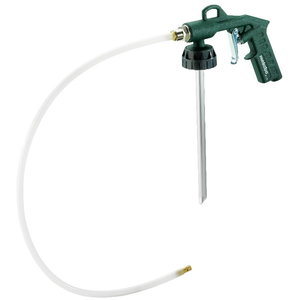 Universaalne pihustuspüstol UBS 1000