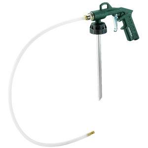 Combo-spray gun UBS 1000, Metabo