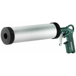 Suruõhu silikoonipüstol DKP 310, Metabo