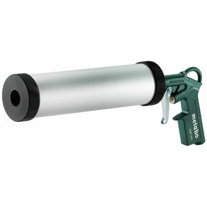 Suruõhu silikoonipüstol DKP 310