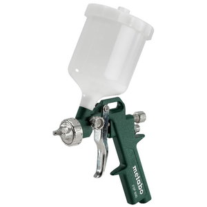 Paint spray gun FSP 600, Metabo