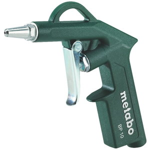 Blow gun BP 10, Metabo