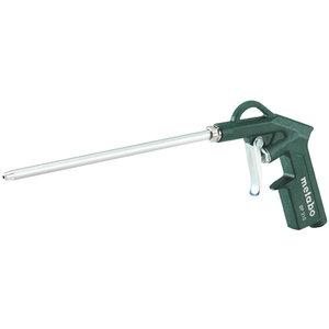Suruõhupüstol pika metallotsaga BP 210, Metabo