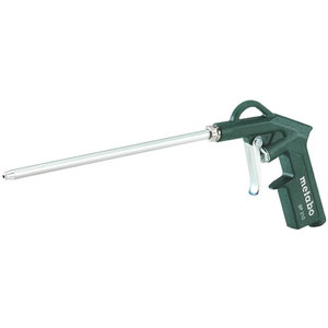 Blow gun BP 210, Metabo