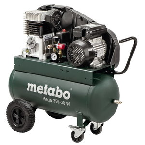 Kompressor MEGA 350-50 W, Metabo