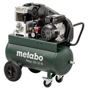 Compressor MEGA 350-50 W, Metabo
