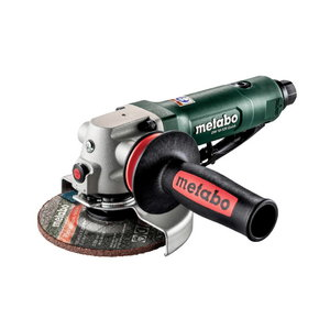 Angle grinder DW 10-125 Quick, Metabo