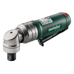 Pneumatic die grinder DG 700-90, Metabo