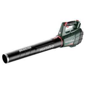 Akumulatora lapu pūtējs LB 18 LTX BL, karkass, Metabo