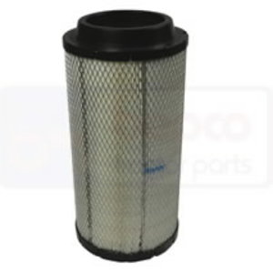 Air Filter outer JD, AZ59702