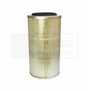 OUTER AIR FILTER, Bepco