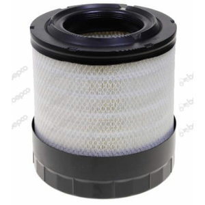OUTER AIR FILTER NH 87517154, Bepco