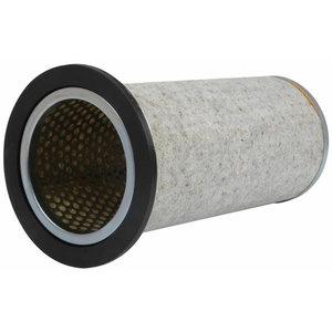 Inner air filter NH 82008597, Bepco