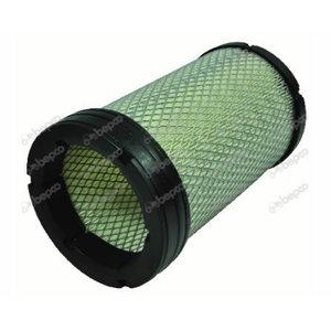 Inner air filter NH 87517153, Bepco