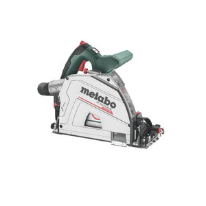 Cordless plunge-cut saw KT 18 LTX 66 BL carcass, MetaBOX340, Metabo