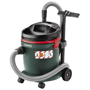 Multi-purpose vacuum cleaner ASA 32 L, Metabo