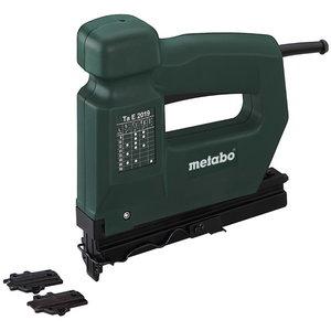 Электрический степлер TaE 2019, METABO