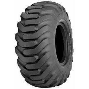 Tyre GOODYEAR SGL 15.5-25 12PR, GoodYear