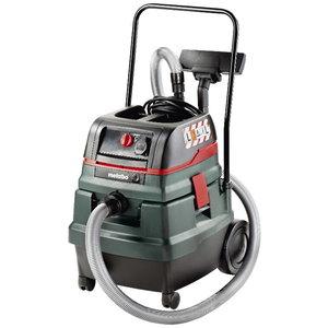 Wet and dry vacuum cleaner ASR 50 L SelfClean, Metabo