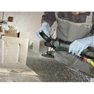 Įrankis PWE 11-100 šlapiam akmens poliravimui, Metabo