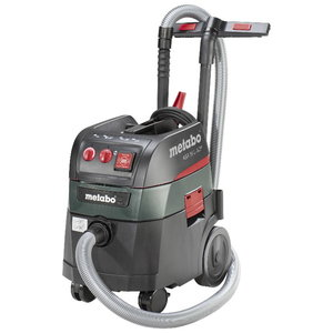 Multi-purpose vacuum cleaner ASR 35 M AutoClean P, Metabo