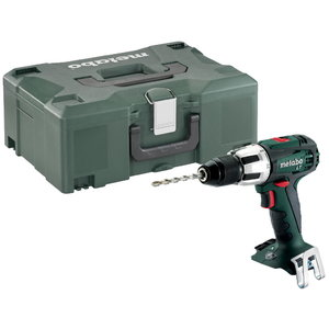 Impact cordless drill/screwdriver SB 18 LT, Carcass, Metabo