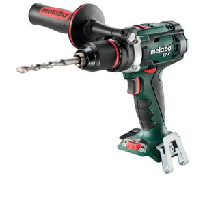 Akutrell BS 18 LTX Impuls karkass, Metabo