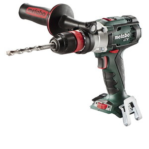SB 18 LTX Quick carcass, Metabo