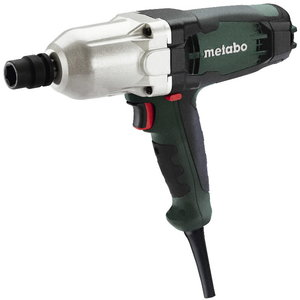 Impact wrench SSW 650, Metabo