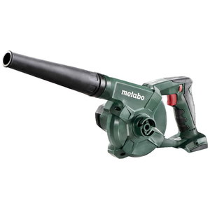 Cordless blower AG 18 carcass, Metabo