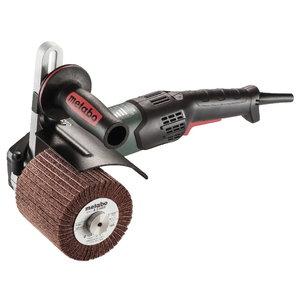 Paviršiaus šlifavimo įrankis SE17-200 RT be šlifavimo priedų