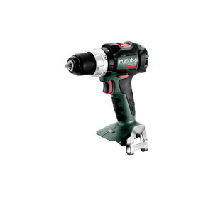 Cordless drill BS 18 LT BL carcass, Metabo