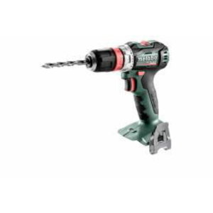 Akutrell BS 18 L BL Q, karkass, Metabo