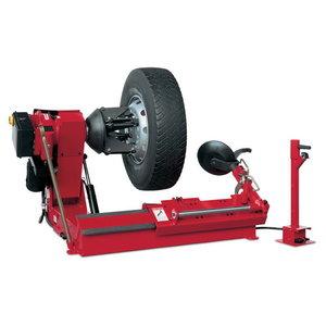 Truck tire changer T8026, John Bean