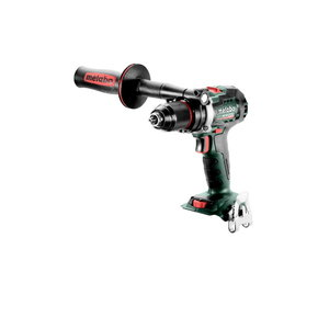 Cordless drill BS 18 LTX BL Impuls, withou battery / charger, Metabo
