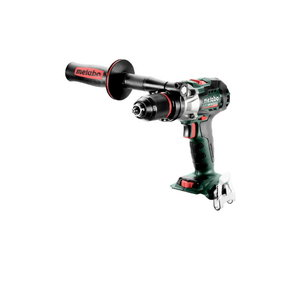 Cordless drill SB 18 LTX BL I carcass in  metaBOX145, Metabo