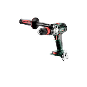 Cordless tapper GB 18 LTX BL Q I, carcass, metaBOX145, Metabo