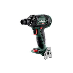 Cordless impact wrench SSW 18 LTX 300 BL, carcass, MetaLoc, Metabo