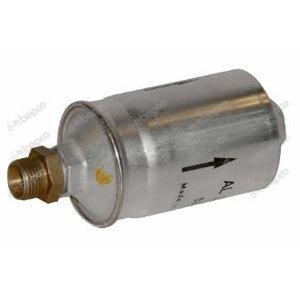 Hydraulic filter AL31413, Bepco